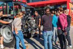 2021-seminar-lk-kaernten-frauen-fit-landtechnik-10