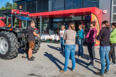 2021-seminar-lk-kaernten-frauen-fit-landtechnik-2