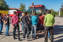 2021-seminar-lk-kaernten-frauen-fit-landtechnik-7