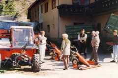 zankl-1999_003