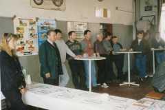 zankl-1999_005