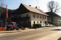 zankl-1999_013