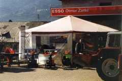 zankl-1999_014