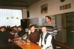 zankl-1999_020