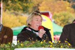 Hausmesse 2015 Landwirt.com
