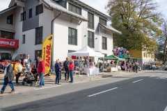 2019-hausmesse-zankl-sonntag-web-19
