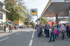 2019-hausmesse-zankl-sonntag-web-21