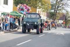 2019-hausmesse-zankl-sonntag-web-44