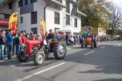 2019-hausmesse-zankl-sonntag-web-46