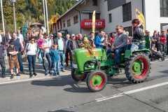 2019-hausmesse-zankl-sonntag-web-52