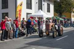 2019-hausmesse-zankl-sonntag-web-55