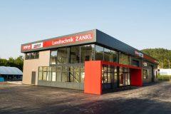 2017-standort-klagenfurt-umbau12