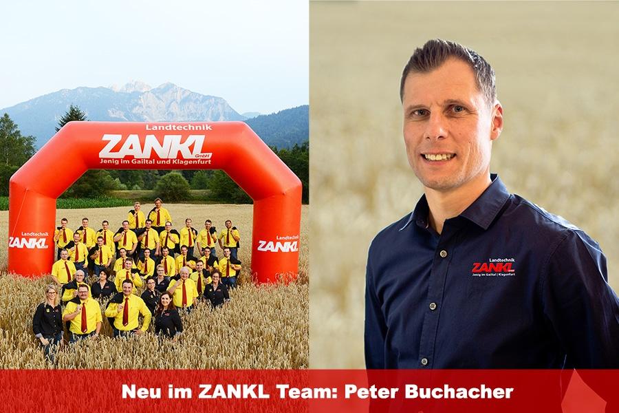 2020-01-peter-Buchacher