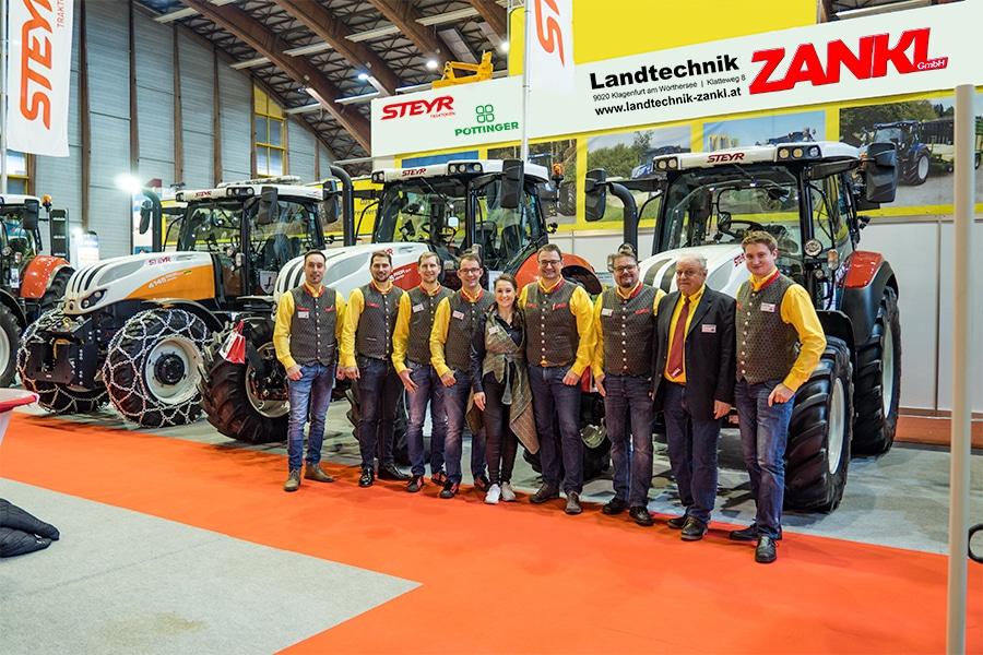agrarmesse-team-zankl-2020