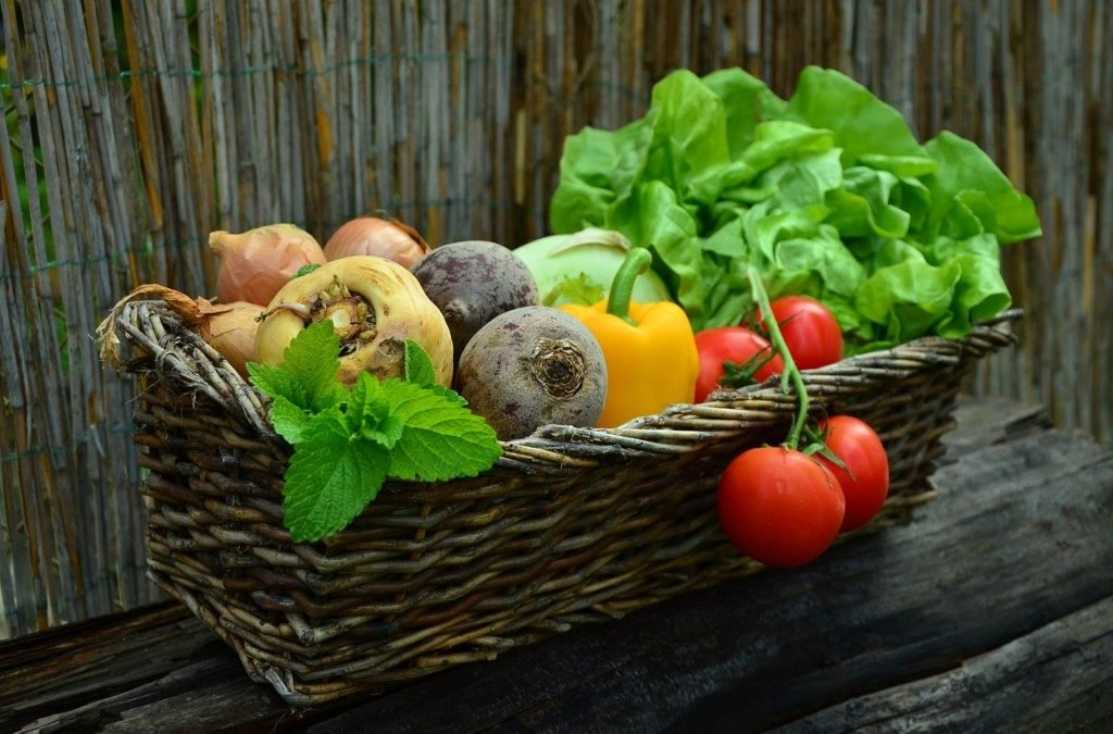 regionale-lebensmittel-gemüsebauer