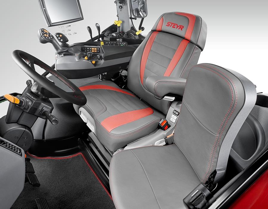 4-expert-cvt-61_maxximo_evolution_seat_windows_3408_2455