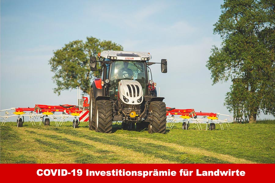 covid-investitionsprämie