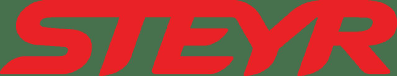 landtechnik-zankl-partner4