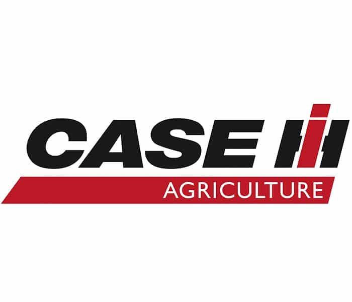 Case-logo-sk