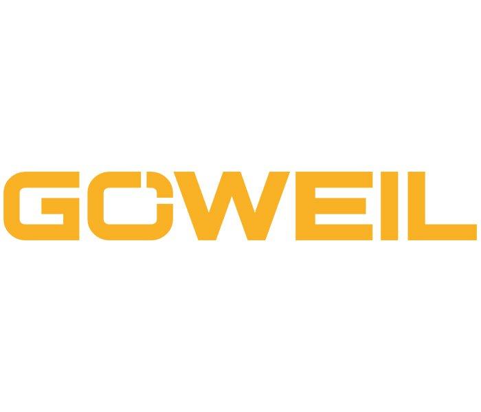 Goeweil-logo-sk