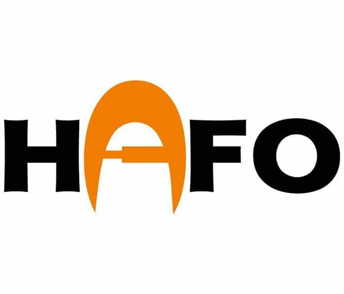 Hafo-Logo-sk