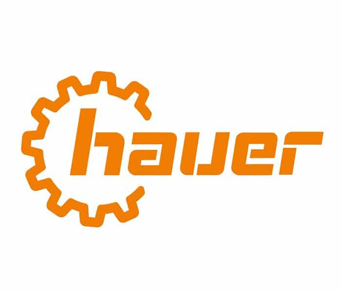 Hauer-Logo-sk