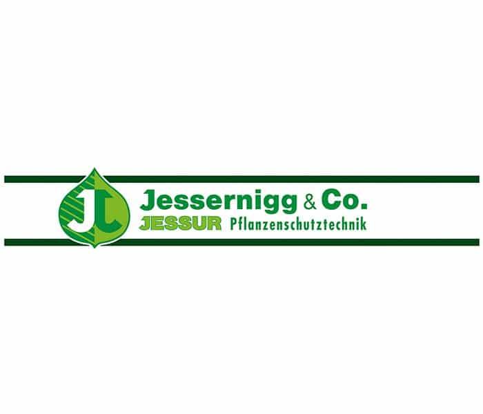 Jessernigg_logo_gruen-sk