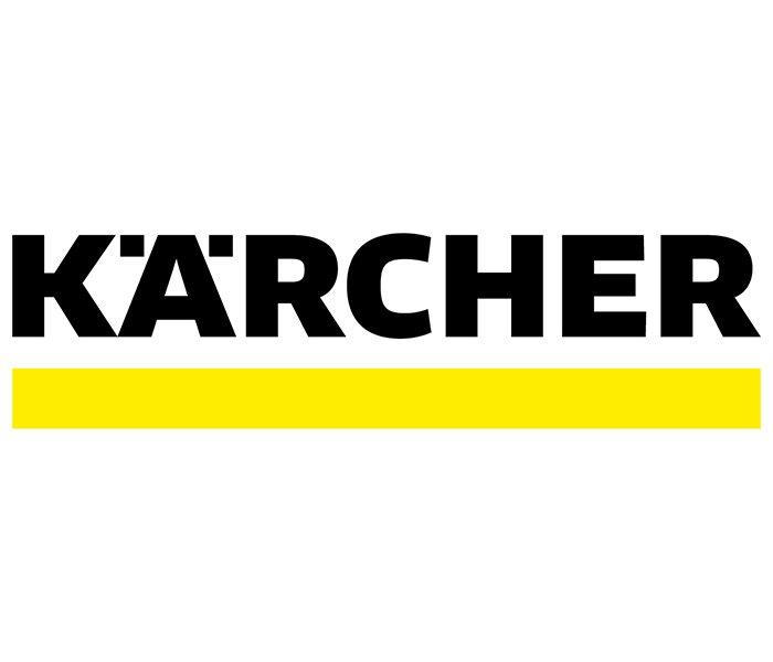 Kaercher-logo-sk