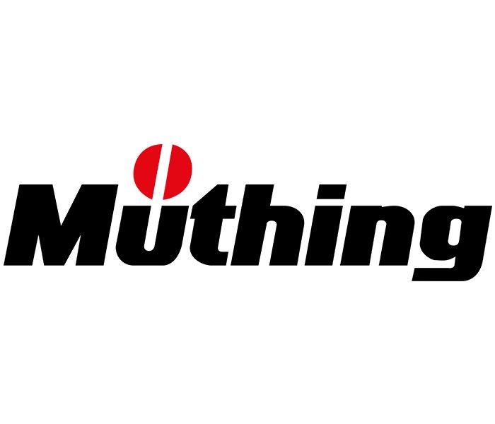Muething-Logo-sk