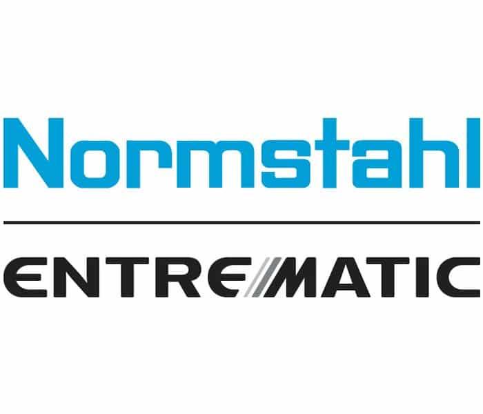Normstahl-Logo-sk