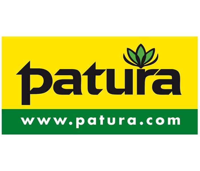 Patura-Logo-sk
