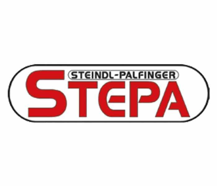 STEPA-Logo-sk