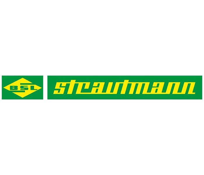 Strautmann-logo-sk