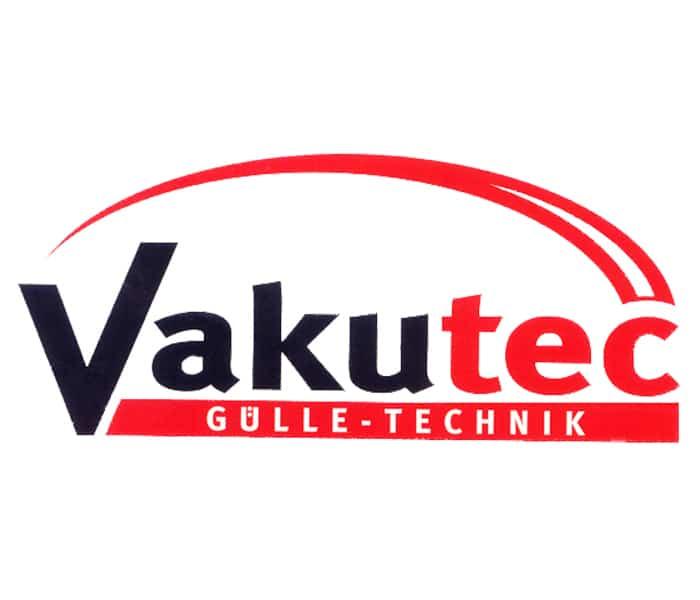Vakutec-Logo-sk