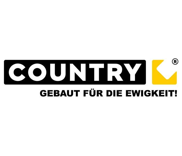 country logo-sk