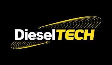 DieselTech Kraftstoff bei Eni