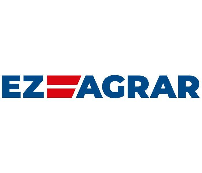 ez-agrar-logo-sk
