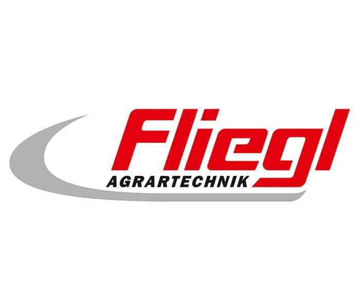 fliegl logo-sk