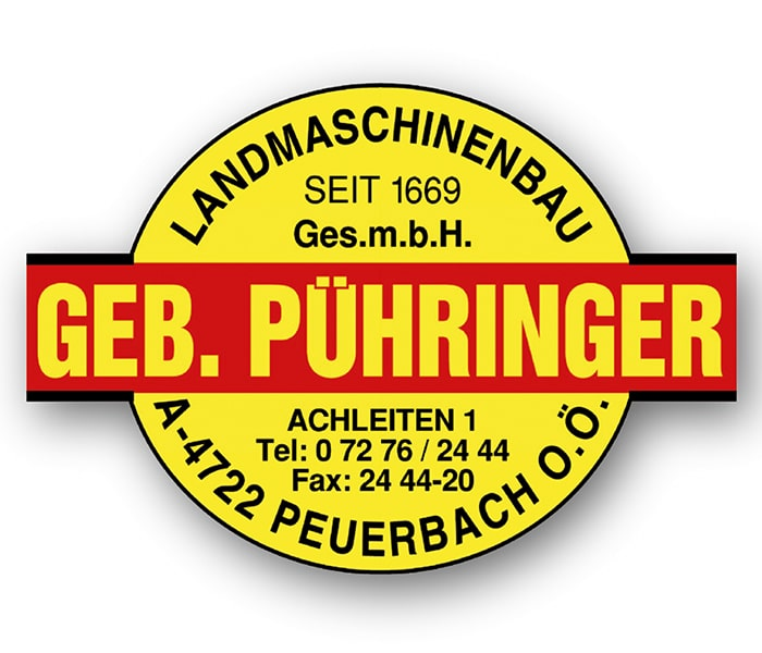 puehringer-logo-sk