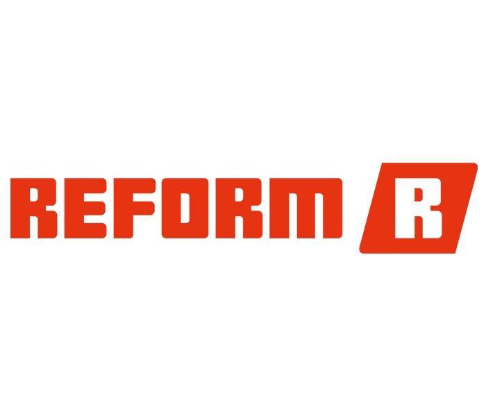 reform-logo-sk