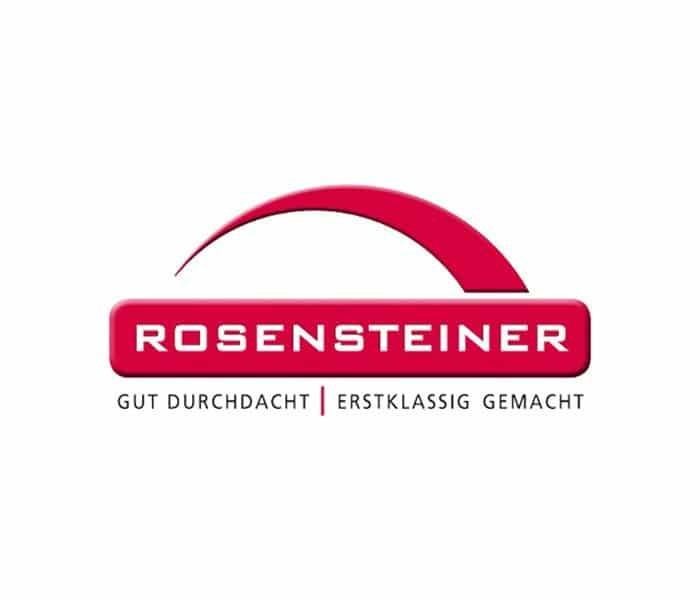 rosensteiner-Logo-sk