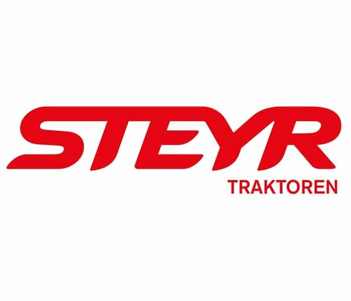 steyr-logo-sk