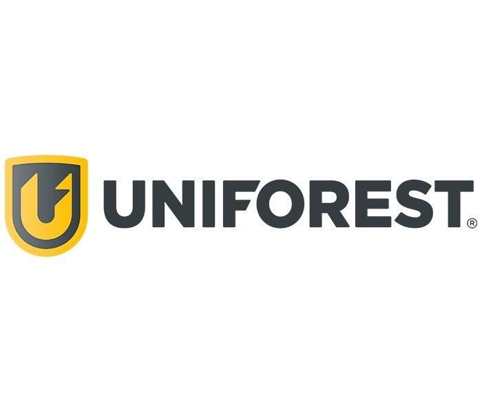 uniforest-logo-sk