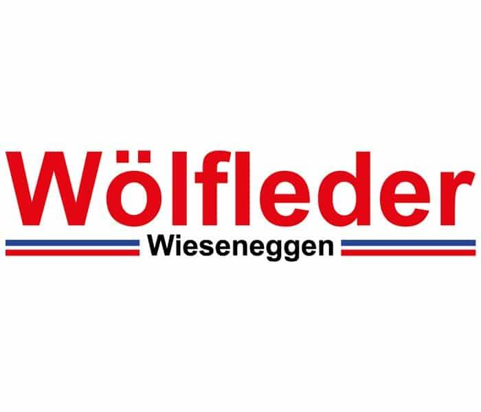 woelfleder-logo-sk