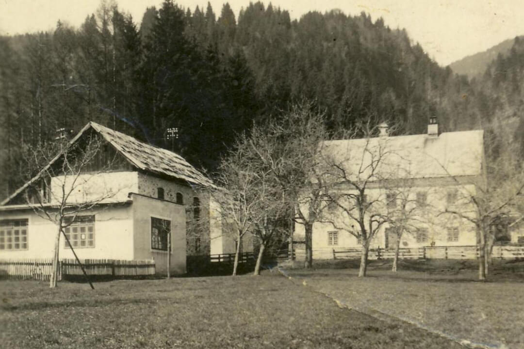 1928-Wohngebaeude-zankl