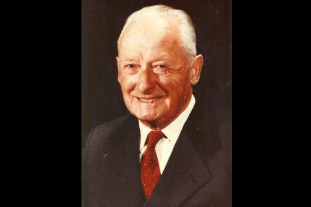 1936-zankl-otmar