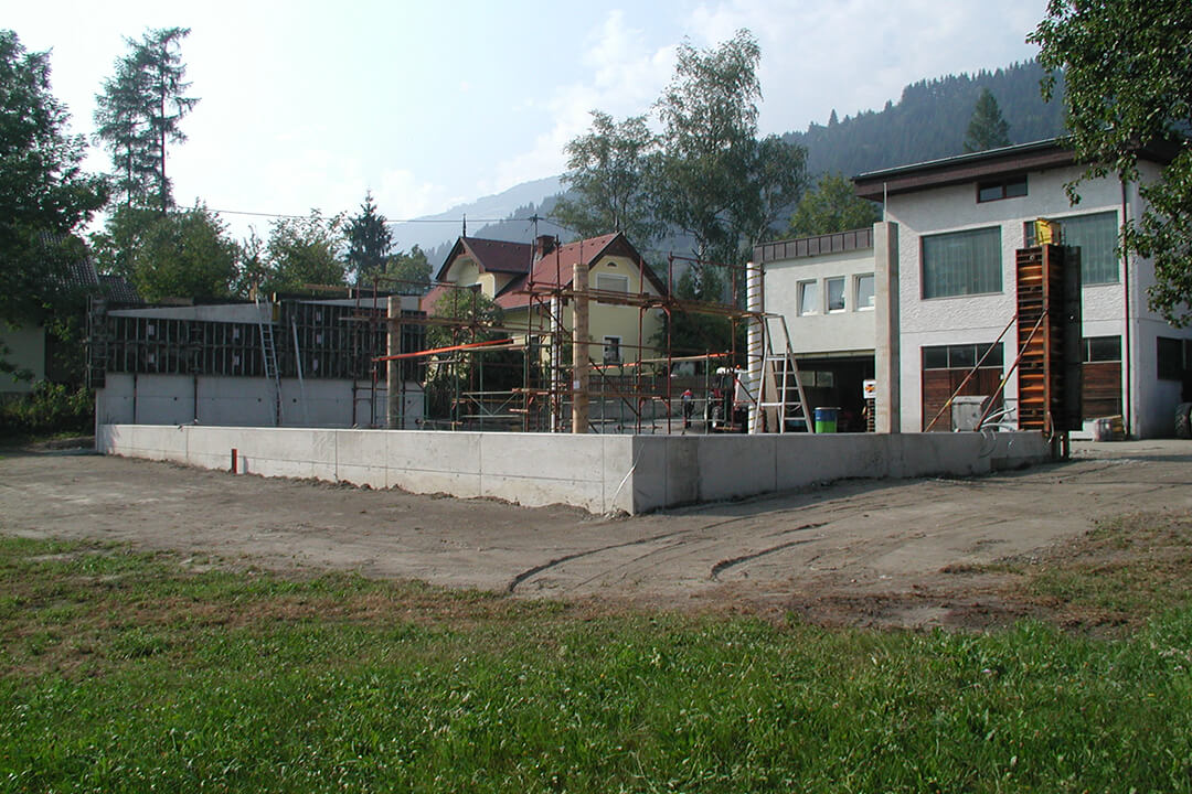 2002 Lagerhalle-2