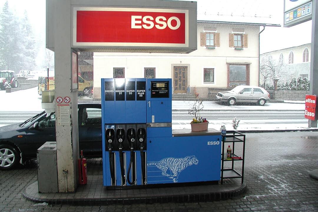 2007 Tankstellenmodernisierung-1
