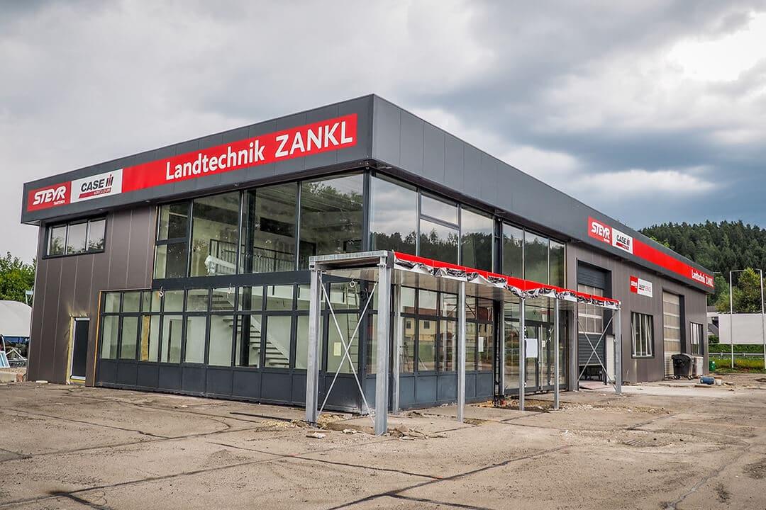 2017-standort klagenfurt2