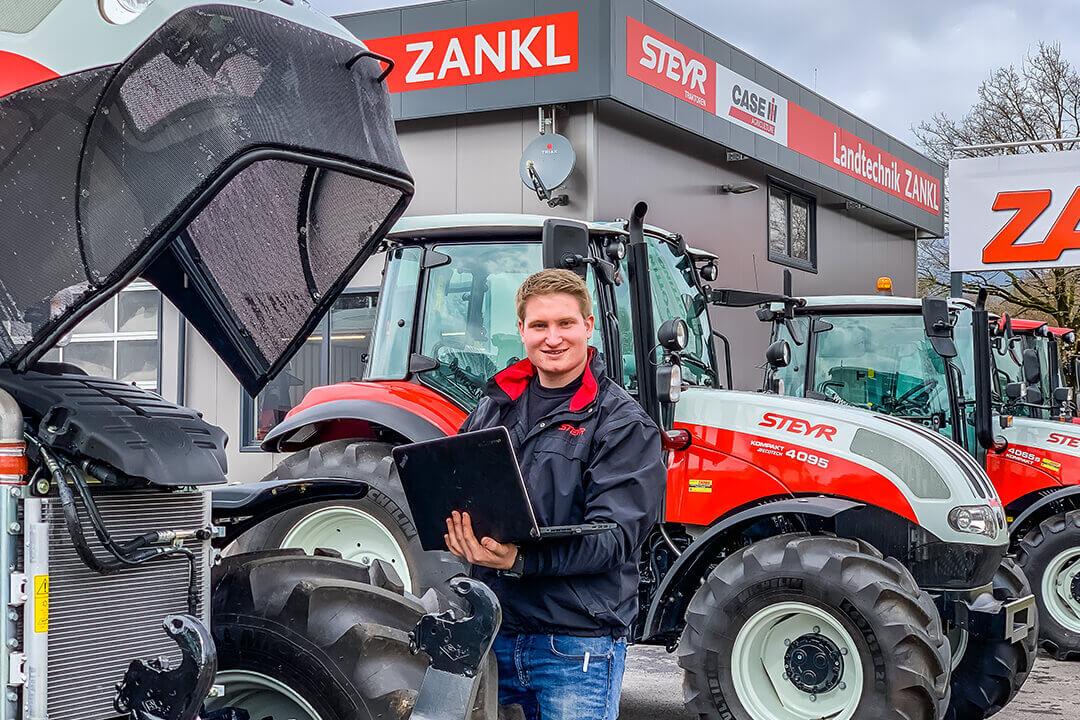 Patrick-zankl-meister-5